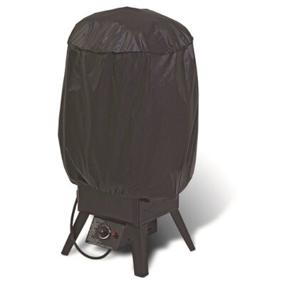 My Cover Smoker / Kettle Grill Cover 3030BE