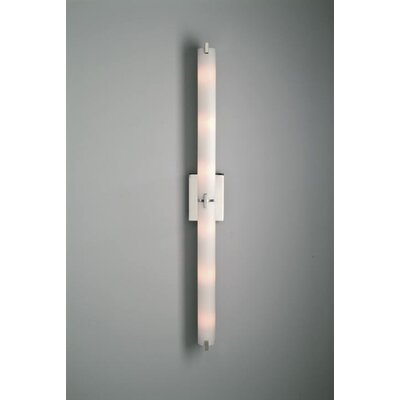 Illuminating Experiences Elf Bath Light | AllModern