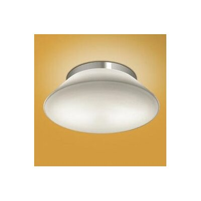 RadiantCeiling Light Bulb Type: Incandescent