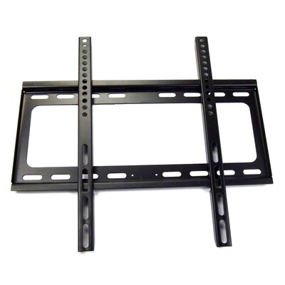 Fixed Universal Wall Mount 47-50 Flat Panel Screens
