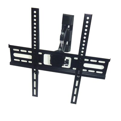 Full Motion Universal Wall Mount for 26-55 Flat Panel Screens
