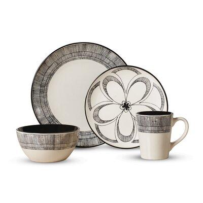 Gramercy Everyday 16 Piece Dinnerware Set 5135127