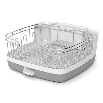 Versa Compact Dish Rack