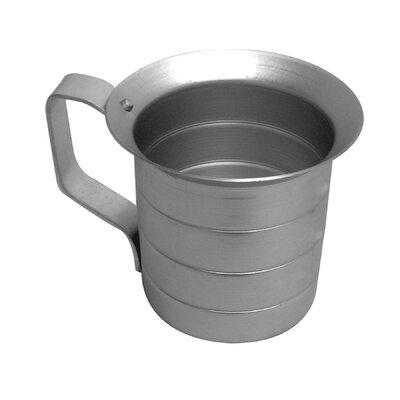 2 Qt Liquid Measuring Cup ALKAM020