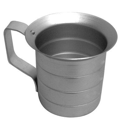 1 Qt Liquid Measuring Cup ALKAM010