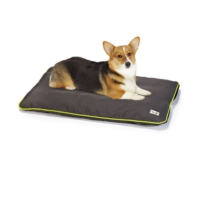 Kennel Dog Mat Size: Medium/Large