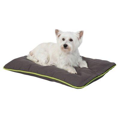 Kennel Dog Mat Size: Medium
