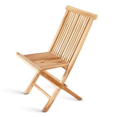 naturalbrown-teak Gartenstühle online kaufen | Möbel-Suchmaschine ...
