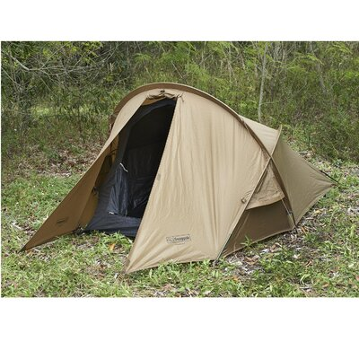 Scorpion 2 Camping Tent Color: Coyote