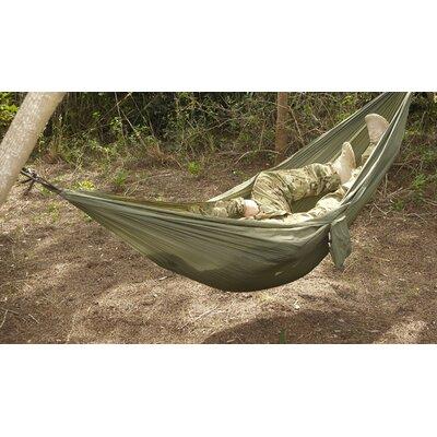 Cocoon MicroDiamond Camping Hammock