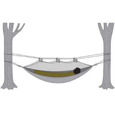 Quilt Tree Hammock