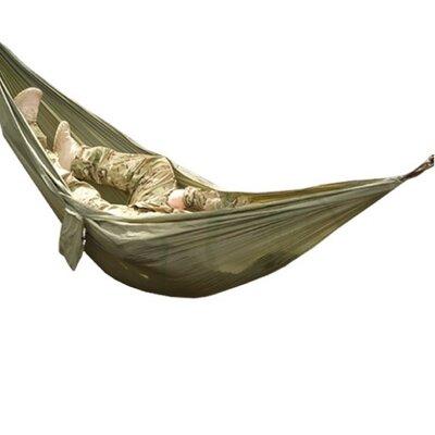 Snugpak Coyote Camping Hammock