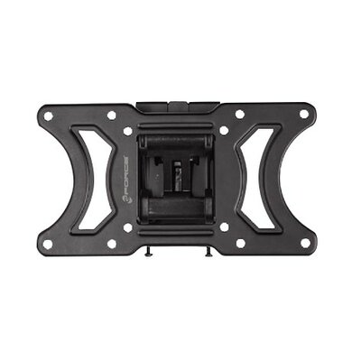 Tilt TV Wall Mount for 14-32 Flat Panel Screens