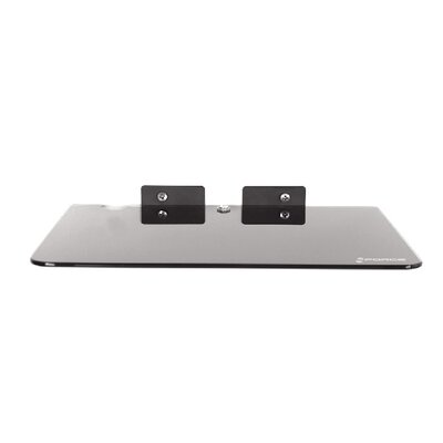 DVD and TV Component Wall Mounted Shelf GF-686-1088