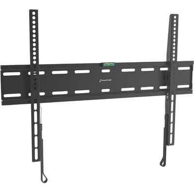 Fixed TV Wall Mount for 37-70 Flat Panel Screens