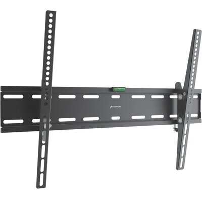 Tilt TV Wall Mount for 37-70 Flat Panel Screens