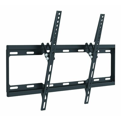 Tilt TV Wall Mount Universal for 37-70 Flat Panel Screens
