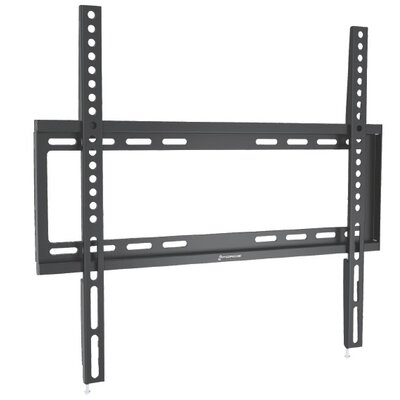 Fixed TV Wall Mount for 32-55 LCD and LED