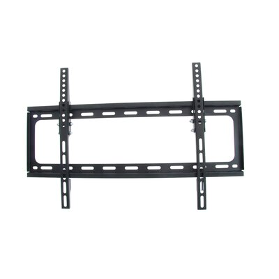 Large Tilt Wall Mount for 32