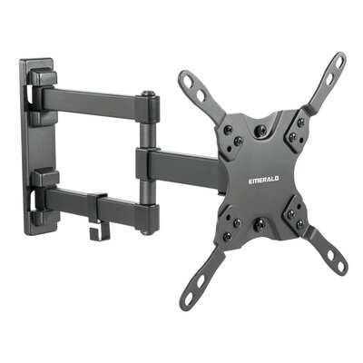 Full Motion Swivel Wall Mount 13 - 42