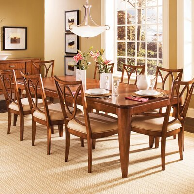 wynwood cypress pointe side chair in amber set of 2 wyf2308 dining table mall. Black Bedroom Furniture Sets. Home Design Ideas