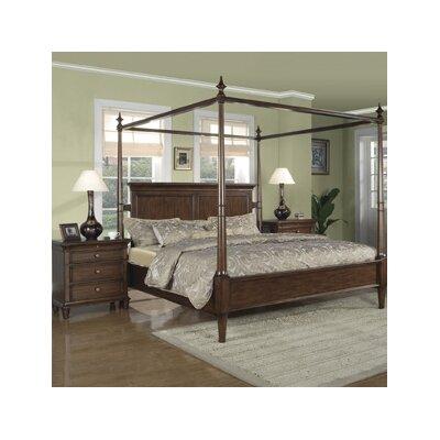 house rentalimagine sleeping king size iron canopy black