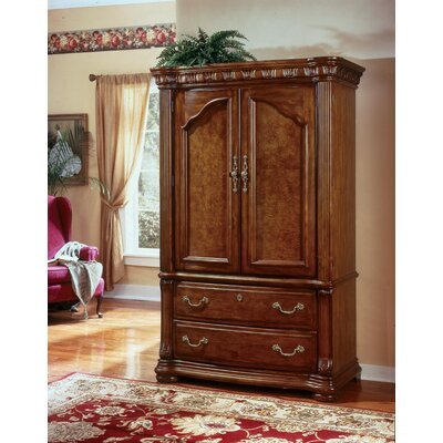 Loan for furniture Cordoba Armoire...