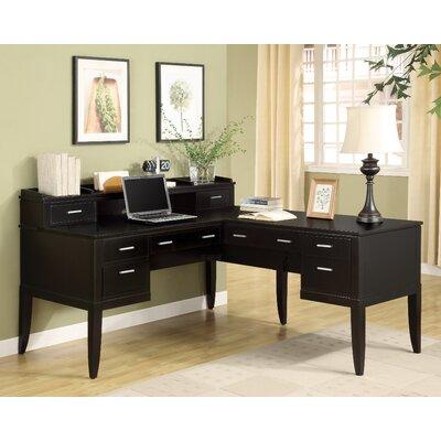 Furniture Gt Office Furniture Gt L Shaped Desk Gt White L