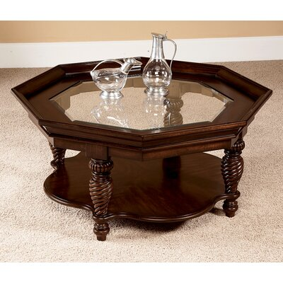 furniture living room furniture coffee table octagon