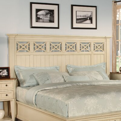 Rent Garden Walk Storage Headboard Size:...