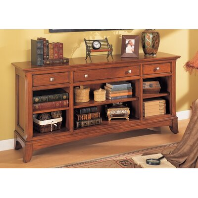 console dp com china fir bookcase wyoming amazon shelves concepts tier convenience