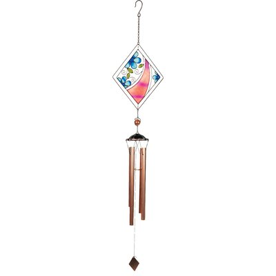 Path of Dreams Wind Chime 72632
