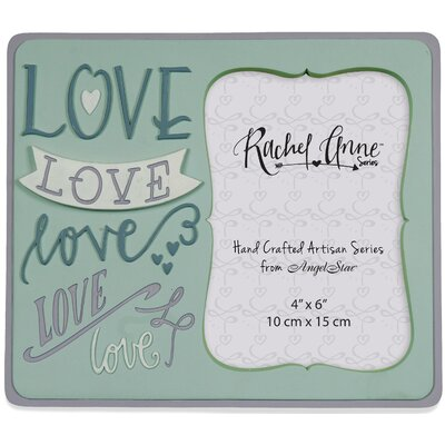 Love Picture Frame 74073