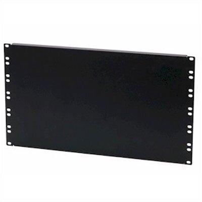 6U Spacer Blank