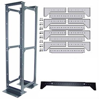 2 Piece Rack Conversion Kit