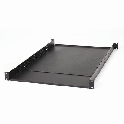 Point Adjustable Shelf