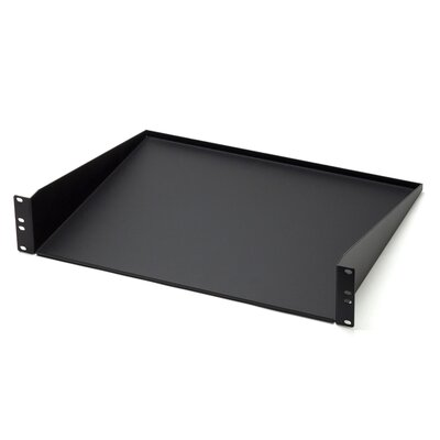Component Shelf Size: 2U