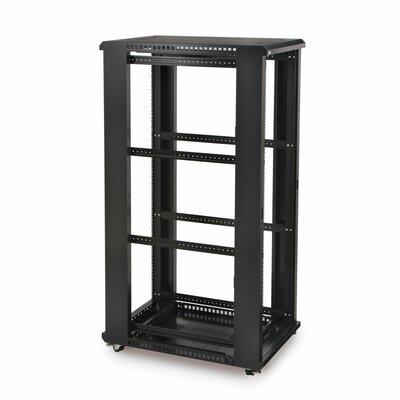 3170 Series 19 Server Rack Rack Spaces: 37U Spaces