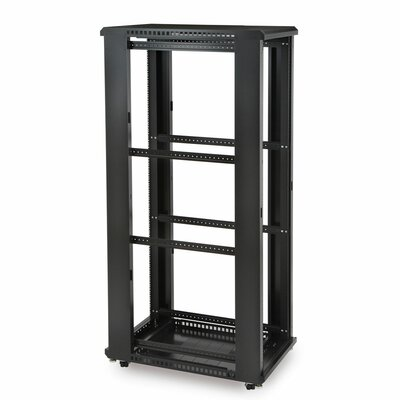 3170 Series 19 Server Rack Rack Spaces: 42U Spaces