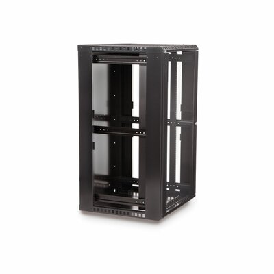 Linier Fixed Wall Mount Enclosure