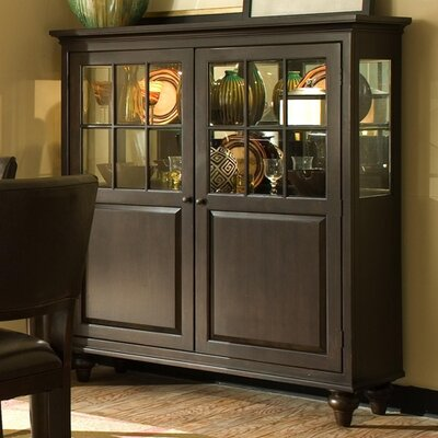 Buy Low Price Kincaid Somerset China Cabinet (KCD1340)