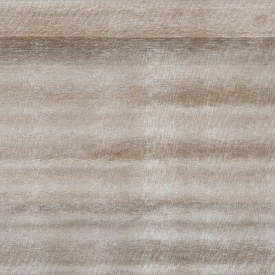 Absolute 12 x 12 Porcelain Field Tile in Cedar
