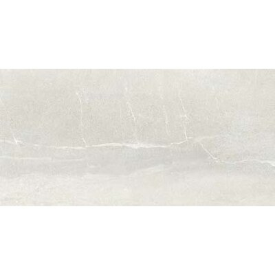 Core 10 x 20 Porcelain Field Tile in Vanilla