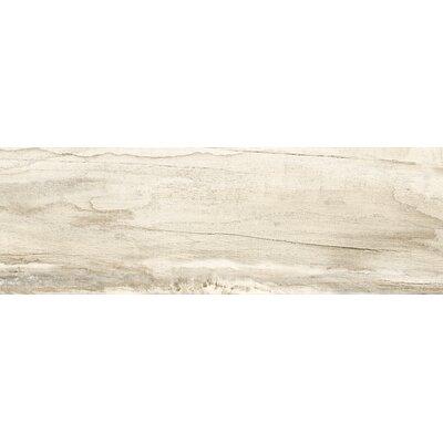 Docklight 8 x 24 x 8mm Vinyl Plank in Sunset