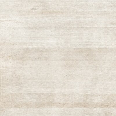 Absolute 12 x 12 Porcelain Field Tile in Blonde