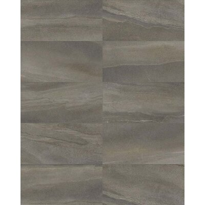Core 12 x 24 Porcelain Field Tile in Cameleon