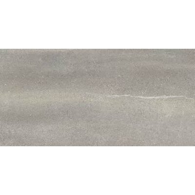 Core 10 x 20 Porcelain Field Tile in Gray