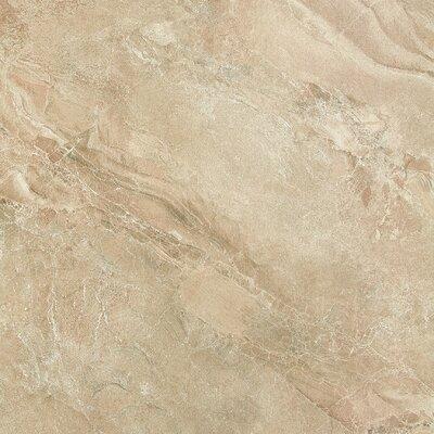 Ikema 12 x 12 Porcelain Field Tile in Sand