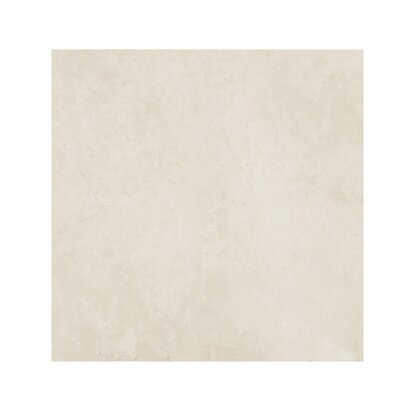 AppleStone 18 x 18 Limestone Field Tile in Beige
