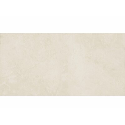 AppleStone 12 x 24 Limestone Field Tile in Beige